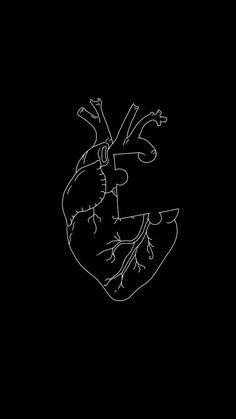 fond d'écran iphone À la recherche de quelque chose qui rentre dans l'espace vide de mon cœur - amin ... #amin #chose #cœur #dans #décran #fond #iphone #l39espace #mon #quelque #Qui #recherche #rentre #vide