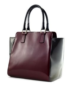 Maxx - Designer & Brand Name Clothing, Accessories and Home Decor Brand Name Clothing, Fall Handbags, Bago, Tj Maxx, Brand Names, Branding Design, Your Style, Clothing Accessories, Cute