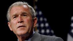 Das schwarze Schaf im Weißen Haus: George W. Bush - der Kriegspräsident