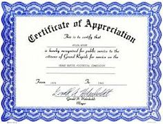 Microsoft word certificate borders download pinterest image result for letter template borders in photoshop yelopaper Images