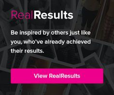 Free - Programme - Results With Lucy - Fitness, Health & Workout Videos with Lucy Mecklenburgh