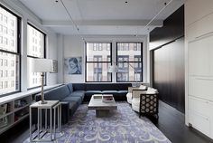 loft nueva york
