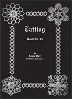 This web site is a library of antique pattern books that are in the public domain and free to download!!!