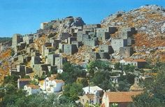 Want to go back. Chios Greece, Greece Islands, 11th Century, Small Island, Athens, Places Ive Been, City Photo, Beautiful Places, Travel