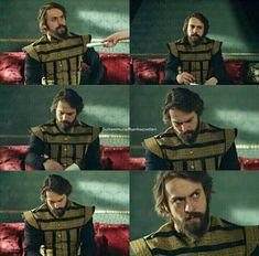 Sultan Murad, Kosem Sultan, Murad Iv, Ottoman Empire, Drama, Movie Posters, Fans, Movies, Shirts