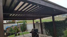 Pergola smrek Pergola, Outdoor Structures, Furniture, Outdoor Pergola, Home Furnishings, Arredamento