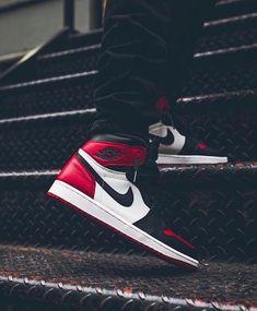Cherry stepping By: for possible feature Air Jordan Sneakers, Nike Air Jordans, Jordan Retro 1, Jordan 14, Nike Airmax 90, Nike Shoes, Shoes Sneakers, Nike Free Run, Jordan Basketball Shoes