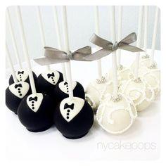 Wedding candy art - docinhos para casamento
