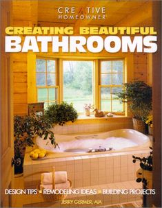 Bathroom Remodeling Books bathroom idea book tauntons idea book seriessandra s soria