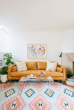 Here are five things you should know about the Mid Century Modern furniture style. Find out where to buy and how to use it in your home.
