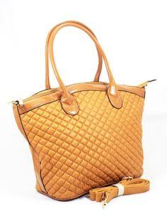 Geanta dama maro Nerya la pretul de 99 RON. Comanda Geanta dama maro Nerya de la Biashoes! Metal, Bags, Fashion, Handbags, Moda, Fashion Styles, Taschen, Fasion, Purse