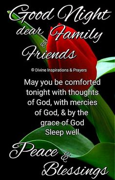 Good Night Thoughts, Good Night My Friend, Good Night Dear, Good Night Sweet Dreams, Good Night Image, Goid Night, Good Night Prayer Quotes, Good Night Messages, Good Night Blessings