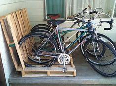 made by bikehacks.com