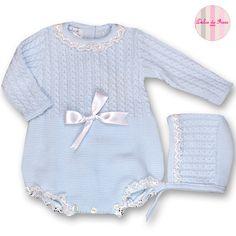 b09d83a3c48 164 mejores imágenes de Dulce Fresa ropa de bebe