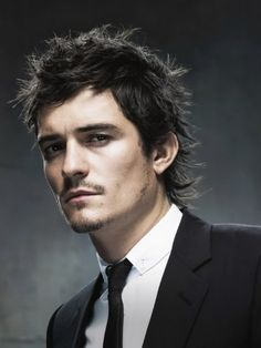Awesome cool mens hairstyles