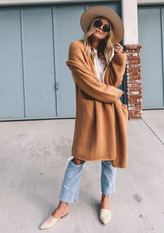 Indie Outfits, Boho Outfits, Oufits Casual, Casual Outfits, Cute Outfits, Women's Casual, Fall Winter Outfits, Autumn Winter Fashion, Boho Fashion Fall