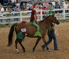 Adulte cheval chapeau-Fancy Dress Party Accessoires Costume Homme Femme Équitation Fun