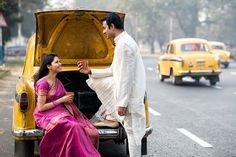 Anirban Brahma Photography Info & Review | Wedding Photographers in Kolkata | Wedmegood