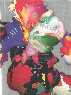 Palette 02: Multicolour New Rainbow-Hued Graphics by Vict... https://www.amazon.co.uk/dp/9881943906/ref=cm_sw_r_pi_dp_x_tBBdzbGTC3T84