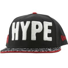 best sneakers cccf2 bd87d Playing For Keeps Hype Kills New Era Fitted Cap (black)