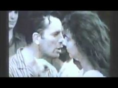 A rare find. The BEST footage of Jack Kerouac, Allen Ginsberg, Lucian Carr, and others in New York 1959