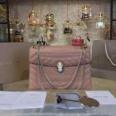 02de51115bac bvlgari Bag, ID   59465(FORSALE a yybags.com), bulgari hiking packs, bulgari  briefcase for women, bulgari buy designer handbags, bulgari ladies leather  ...