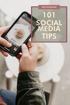 Social Media | Instagram | Twitter | Facebook | Instagram Stories | Facebook Tips | Instagram tips | Instagram Stories Tips | Twitter Tips | Linkedin Tips | Social Media Strategy Instagram Tips, Facebook Instagram, Instagram Story, Social Media Content, Social Media Tips, Twitter Tips, Free