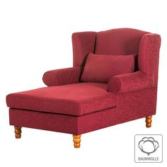 Recamiere chaiselongue antik  Barock Recamiere Chaiselongue Antik Stil AlSo0316GoRt: Amazon.de ...