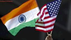 India-US nuclear agreement is an arms deal, says former US Senator