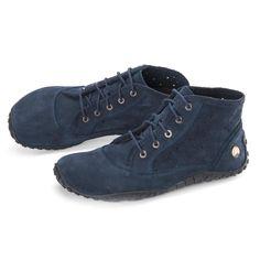Neueste Mode UK Verfügbarkeit online Die 15 besten Bilder von Barfuss-Schuhe | Barfuß ...