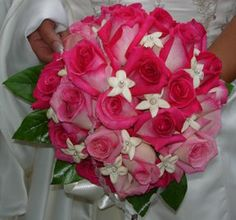 pink rose bouquet - Google Search