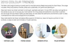 7 Best Paint Colours Images Dulux Colour Chart Dulux