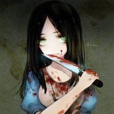 animecolors-ru-anime-pictures-bloody_92