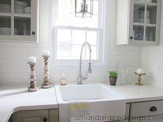kitchen17.jpg (800×600)