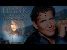Frank Galan - For You - Moja Miłość - YouTube
