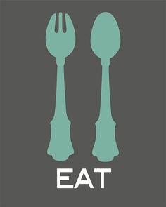 eat                                                                                                                                                                                 Mais