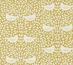 Scion Garden of Eden Looting Fruits Chai Mustard Wallpaper 112800   Untouchables Wallpapers, Wall Murals and Paints