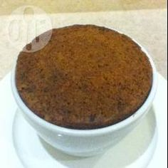 Steamed Sticky Date Pudding with Butterscotch Sauce @ allrecipes.com.au