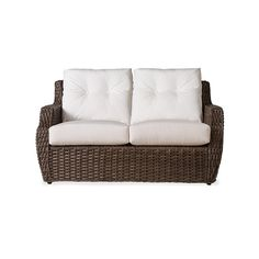 18 best lloyd flanders largo collection images outdoor wicker rh pinterest com