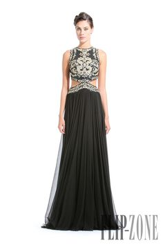 Zuhair Murad Pre-Fall 2012 - Ready-to-Wear - http://www.flip-zone.com/zuhair-murad-2866