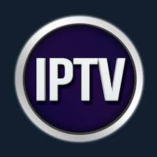 a 12 months iptv warranty zgemma mag android smarttv ios kodi Ipod Touch, Free Playlist, Live Tv Streaming, Samsung Smart Tv, Android Box, Ipad, Movie Info, Home Internet, Tv App