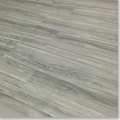 diy: install vinyl plank flooring - also bedrooms and hallway