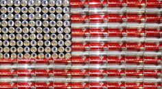 Red Bull Loves America