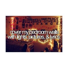 before i die   Tumblr found on Polyvore