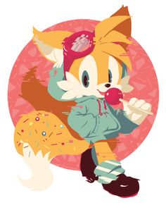 Silver The Hedgehog, Shadow The Hedgehog, Tails Sonic The Hedgehog, Fox Boy, Sonic Funny, Mega Pokemon, Sonic Franchise, Sonic Fan Characters, Fanart