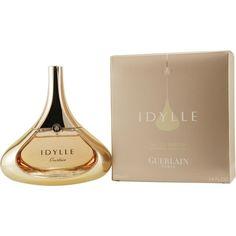 Guerlain Women's 3.4-ounce Eau de Parfum Spray (3.4 oz EDP Spray), Size 3.1 - 4 Oz.