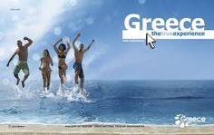 Greece The true experience_Crete island Mykonos, Santorini, Helicopter Private, Greece Tourism, Crete Island, Go Greek, Luxury Villa Rentals, Poster Ads, Greek Islands
