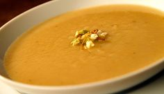 Leek, Apple And Thyme Soup Recipe Chopped Liver, Lentil Soup Recipes, Savarin, Gluten Free Recipes, Fast Recipes, Gf Recipes, Apple Recipes, Cooking Recipes, Dinner Tonight