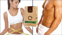 Time to get in shape? Aurile Metabolism can help you http://fmuk.fmteam.biz/shop/aurile/metabolism-functional-coffee/
