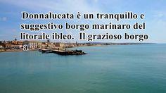 La Sicilia di Montalbano - Donnalucata (RG)